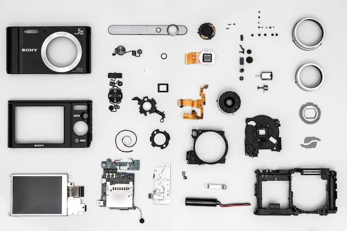 Proper Prototyping Practices for Product Development